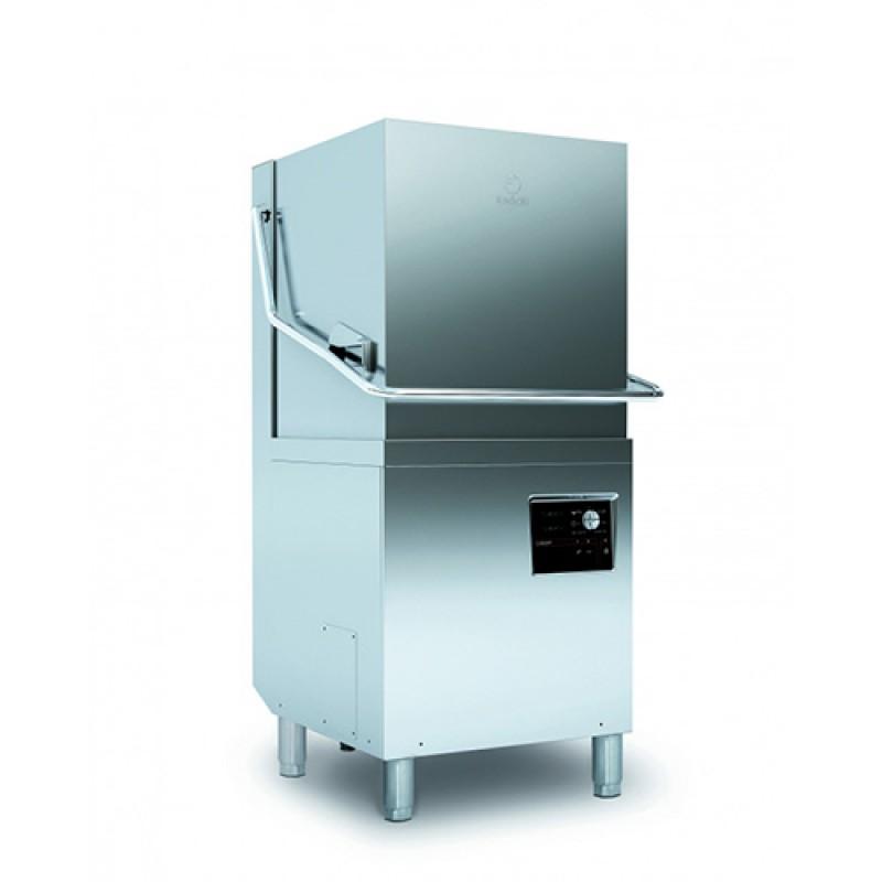 Fagor CO-110 Giyotin Tip Bulaşık Makinesi